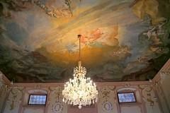 Meersburg, Das Neue Schloss, 048