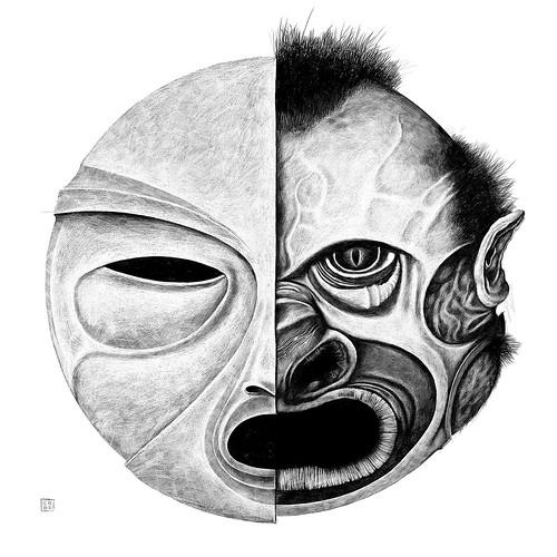 Duality I