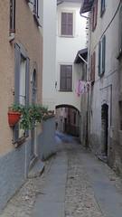 San Giovanni / Belagio