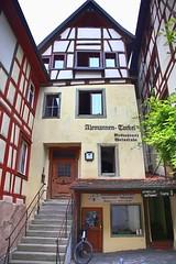 Meersburg, 005