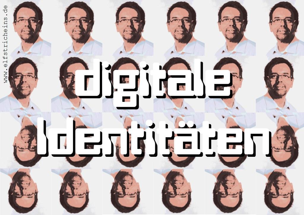 digitale identitäten2