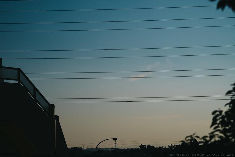 DSCF0109_01
