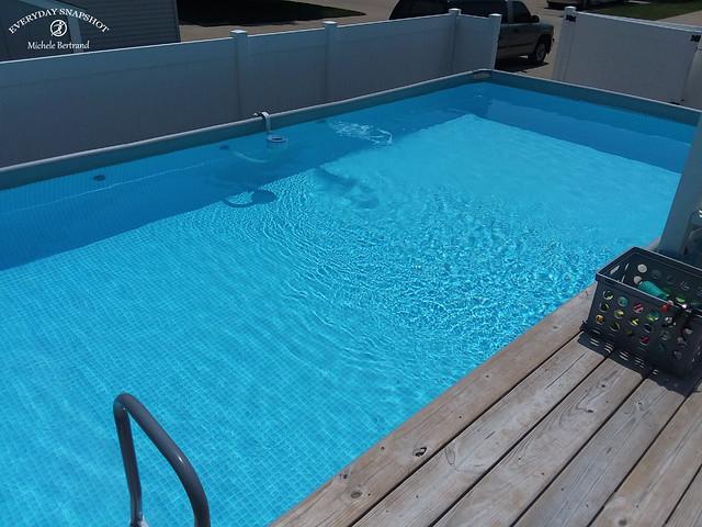 1 pool (2)