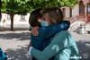 2021.08.28 Lourdes-agurra115