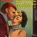 Avon Books 290 - James T. Farrell - Gas-House McGinty