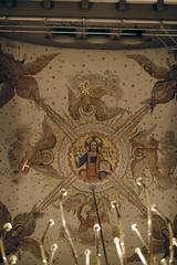 Halvcirkel x Yngel