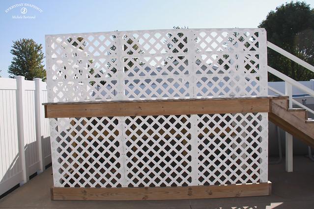 3 railing (6)