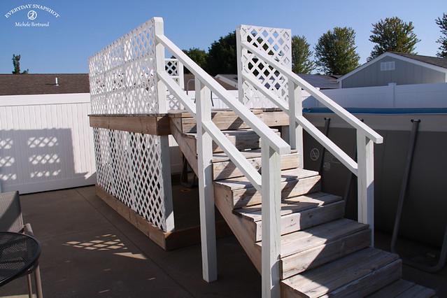 3 railing (5)