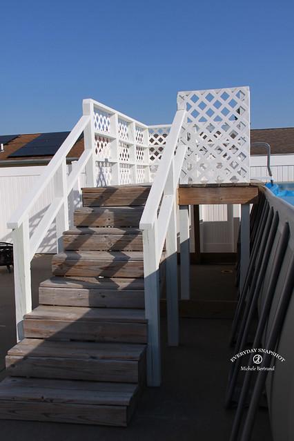 3 railing (3)