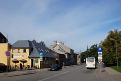Elijas Street