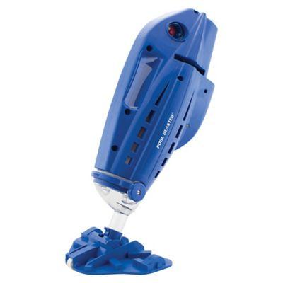 Pool Blaster Millennium Li Vacuum