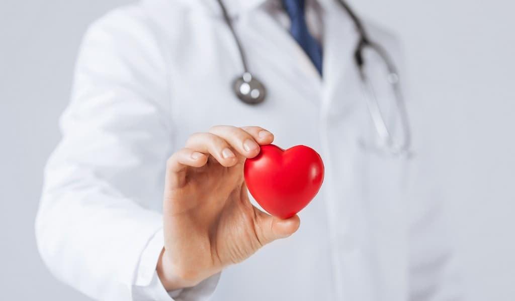 Reprogrammer les cellules cardiaques pour les rajeunir