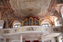 Meersburg, Das Neue Schloss, 061
