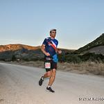 foto: Sparta Photography Club