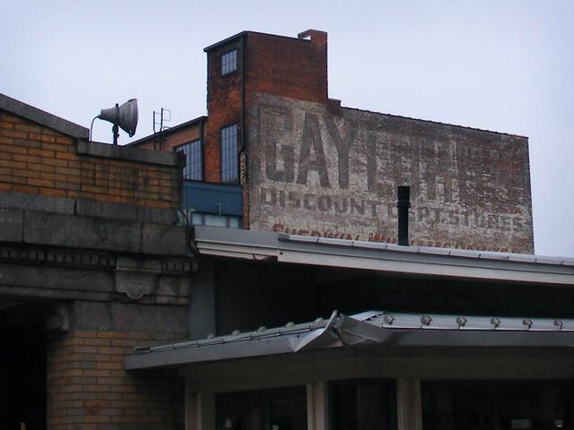2011-04-09 18