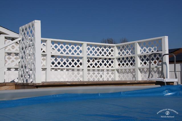 3 railing (2)