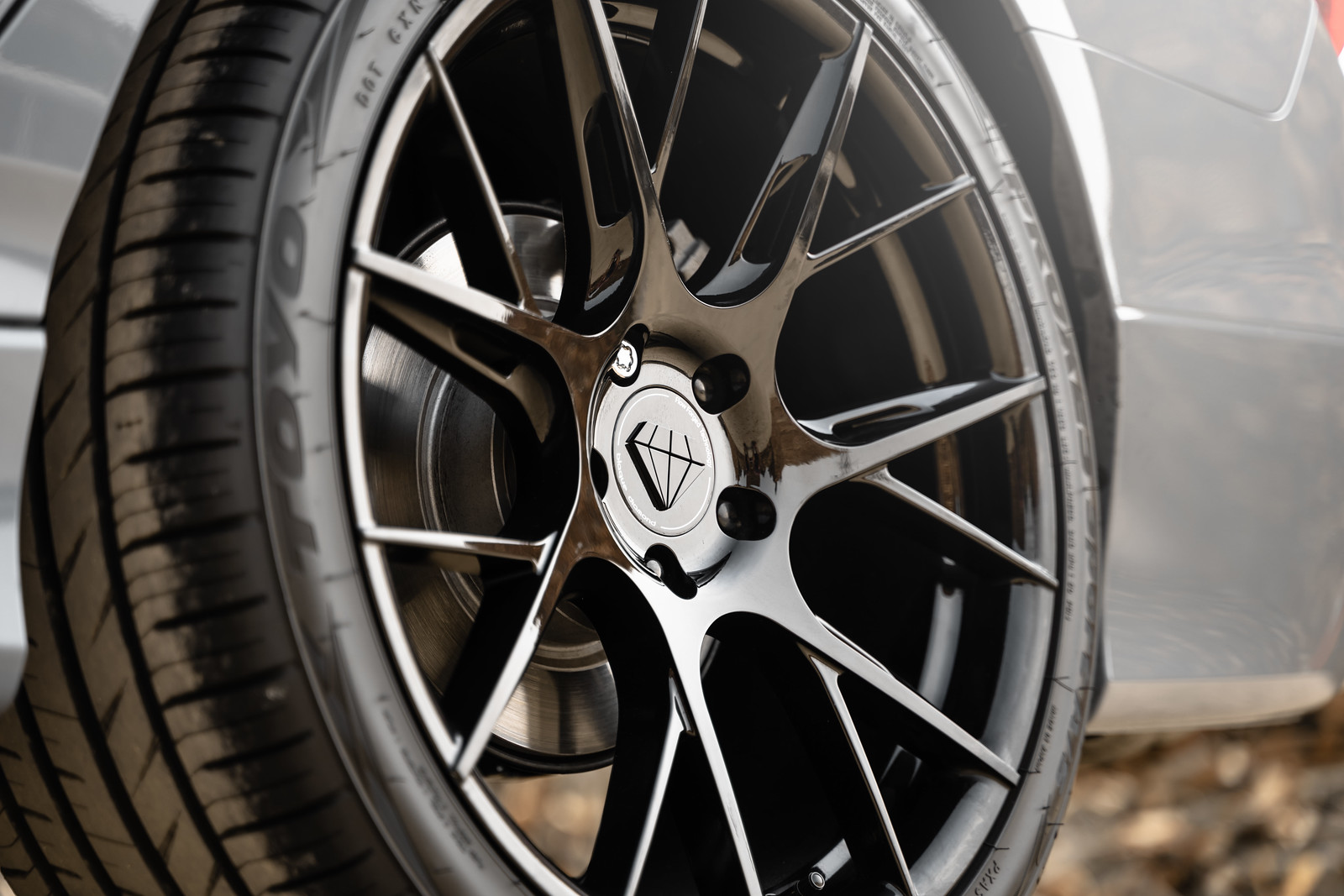 2021_Honda_Accord_Sport_1.5T_BDF18_Gloss_Black_5