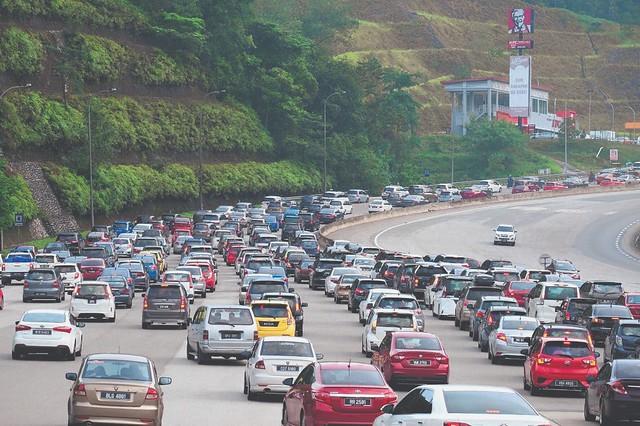 Rentas Negeri Beberapa Minggu Lagi Setelah Apabila Capai 90% Penduduk Yang Divaksinasi
