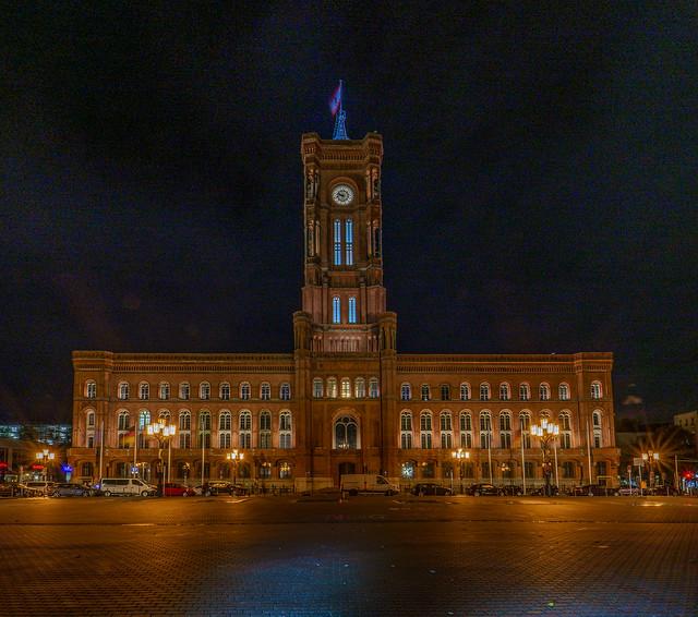 Rotes_Rathaus