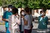 2021.08.28 Lourdes-agurra116