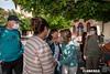 2021.08.28 Lourdes-agurra114