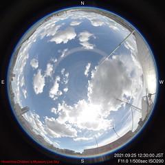 D-2021-09-25-1230_f