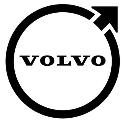 Volvo-Logo2