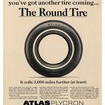 Sat, 2021-09-25 00:54 - Atlas Plycron (1966)