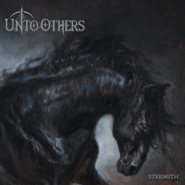 Album Review: Unto Others – Strength