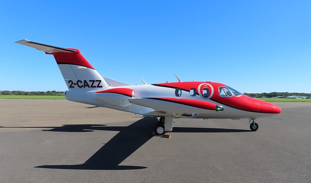 210924 Biggin 2-CAZZ