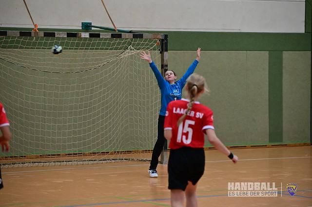 20210925 Laager SV 03 wJD - Rostocker HC (7).jpg
