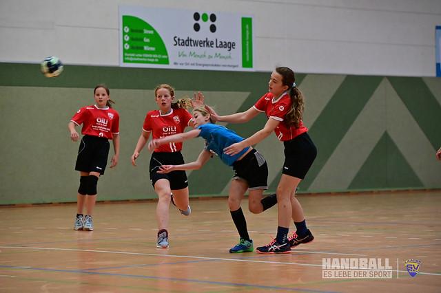 20210925 Laager SV 03 wJD - Rostocker HC (13).jpg