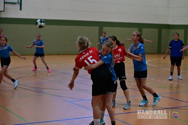 20210925 Laager SV 03 wJD - Rostocker HC (21).jpg