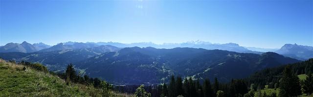 09.24.21.Panorama Haute-Savoie (France)