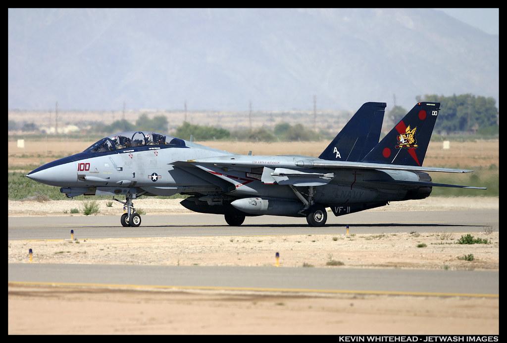 F14B 163227