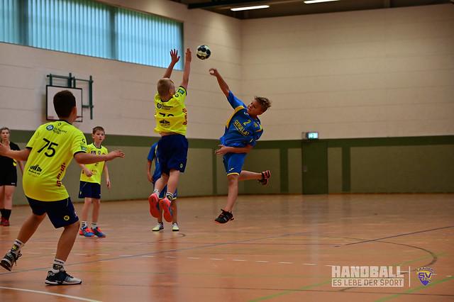 20210925 Laager SV 03 mJD - HC Empor Rostock (19).jpg