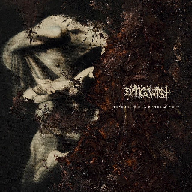 Album Review: Dying Wish - Fragments Of A Bitter Memory