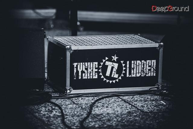 Tyske Ludder @ NCN Special 2021