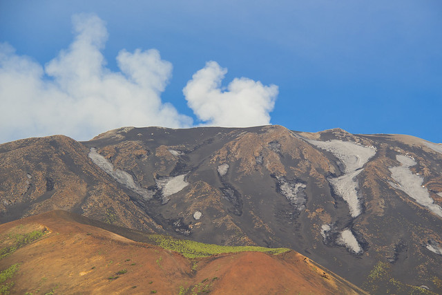 Etna (M) (9)