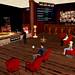 Hotel Chelsea - Klannex Reading 2021