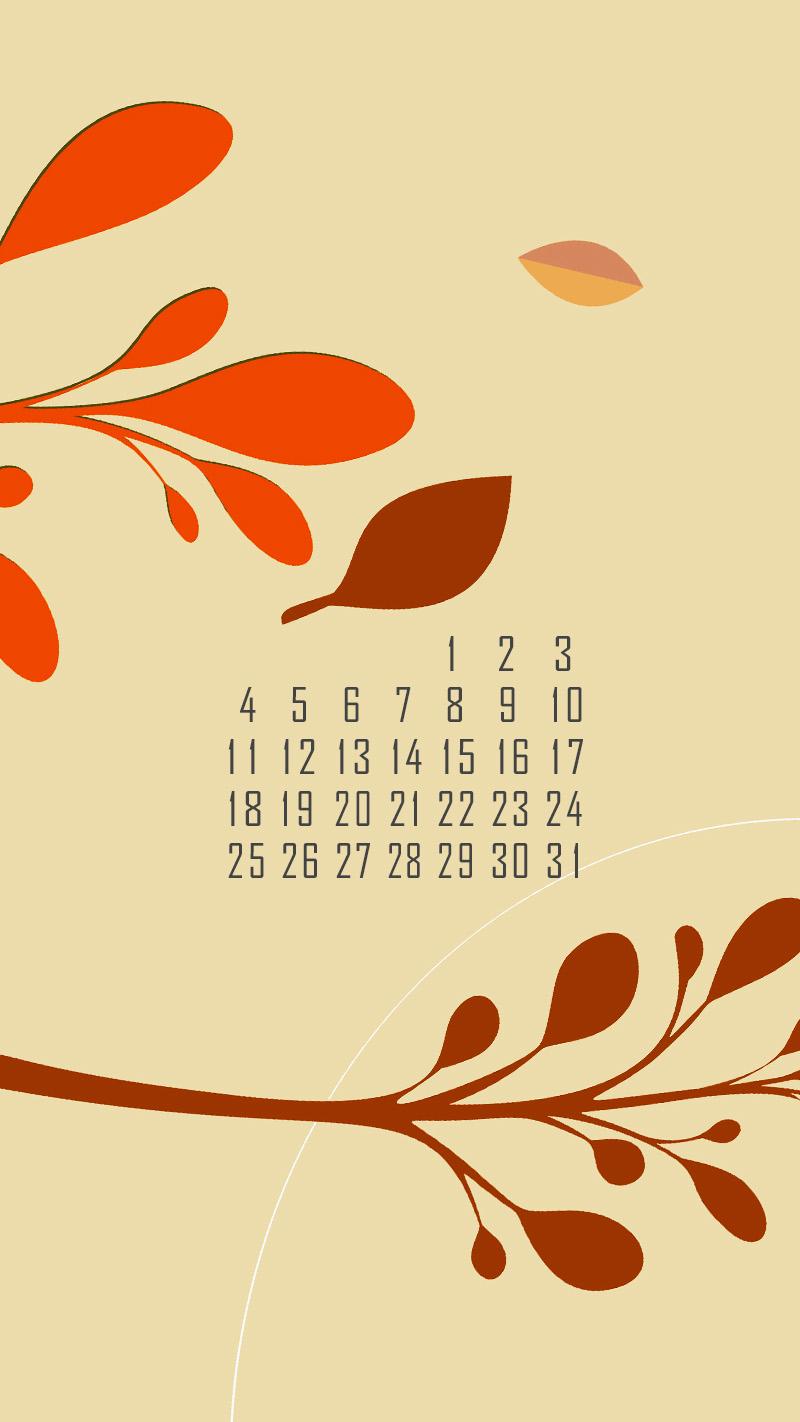 календарь на октябрь district-f.org 3