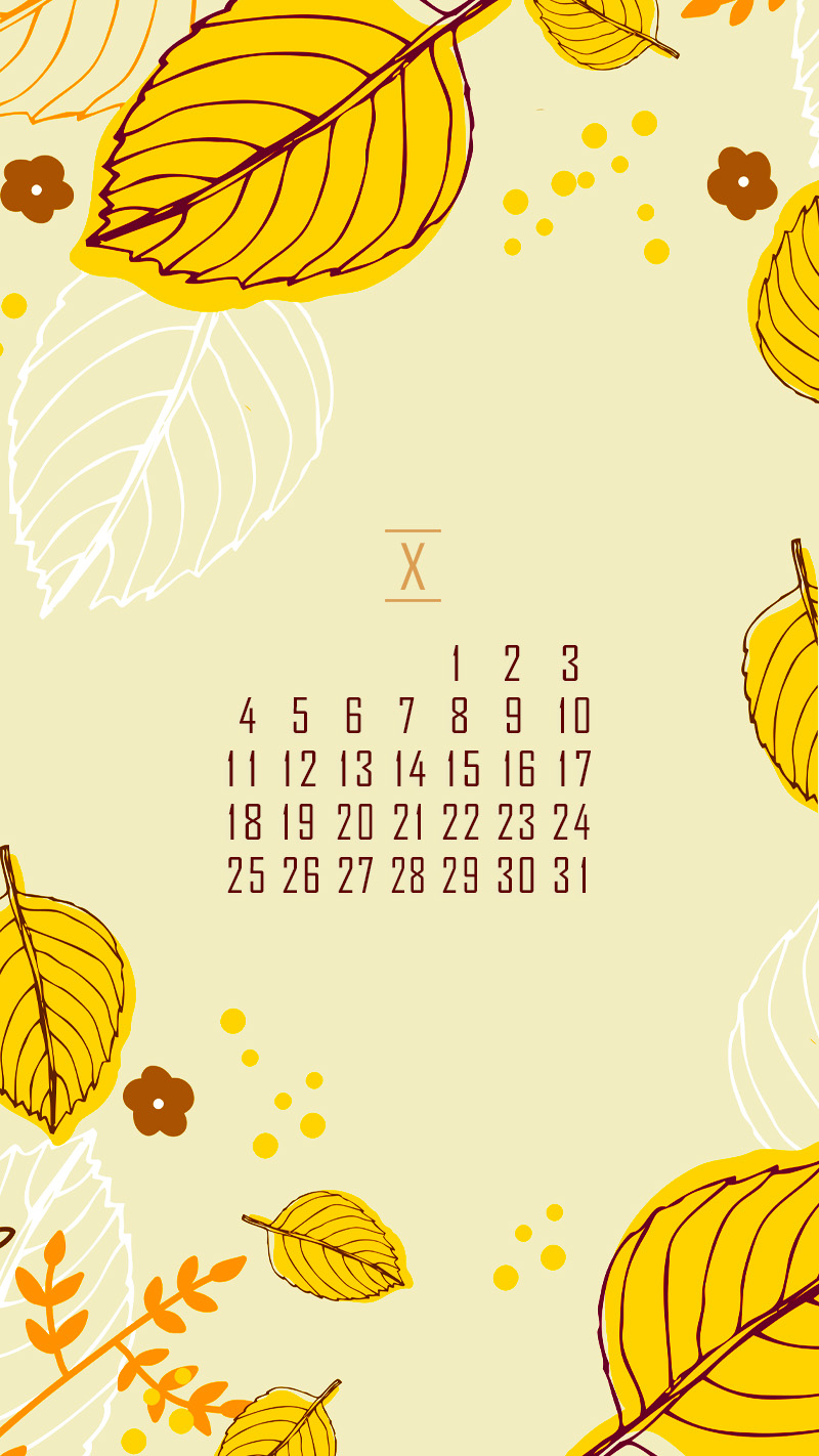 календарь на октябрь district-f.org 1.1 district-f.org district-f.org