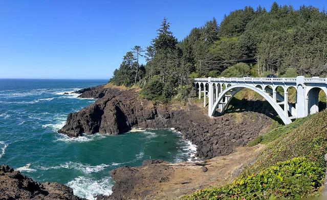 Ben Jones Bridge