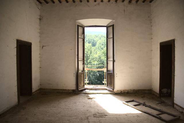 Toscana_DSCF2323