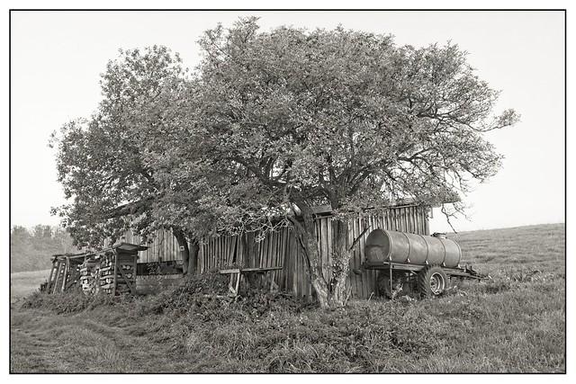 Agrar Stillleben