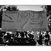 Manifestation Covid / Event Covid (Namur  - 25 Sept  2021)