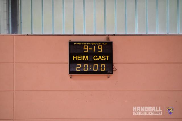 20210925 Laager SV 03 wJD - Rostocker HC (42).jpg