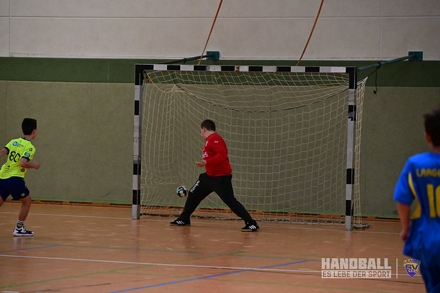 20210925 Laager SV 03 mJD - HC Empor Rostock (5).jpg