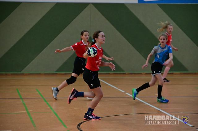 20210925 Laager SV 03 wJD - Rostocker HC (5).jpg