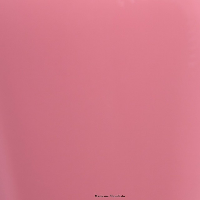 Zoya Rose Palette